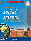 Integrated Social Science
