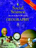 Social Science Geography