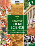 Integrated Social Science</br>(CCE Edition)