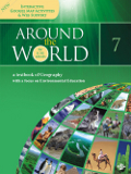 Around the World (Geography)