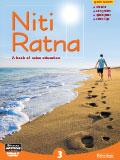 Ratna Sagar - Publishers of Value Education Books Delhi
