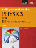 Physics For Jee (Vol I)