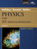 Physics For Jee (Vol II)