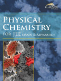 Physical Chemistry JEE (Main and Advanced)